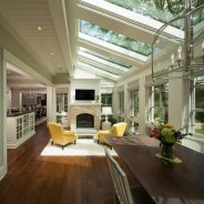transitional-sunroom (4)