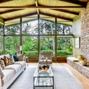 transitional-sunroom (5)