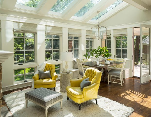 transitional-sunroom (6)