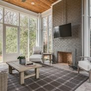 transitional-sunroom (7)